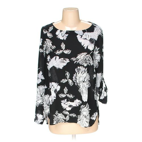 Daniel Rainn Blouse in size S at up to 95% Off - Swap.com