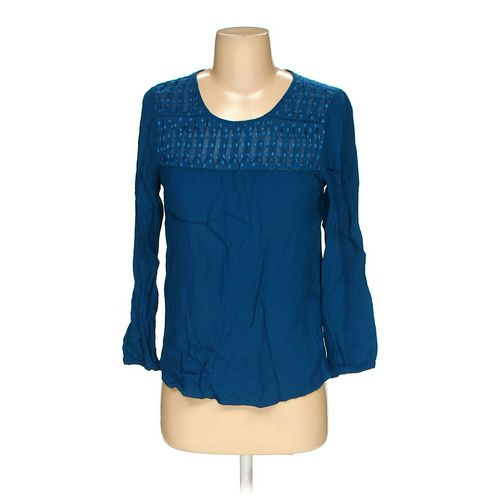 Daniel Rainn Blouse in size XS at up to 95% Off - Swap.com