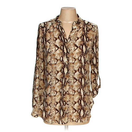 Depri Blouse in size M at up to 95% Off - Swap.com