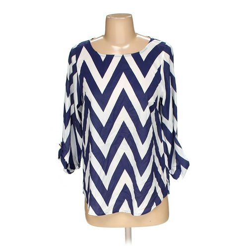Dina Be Blouse in size S at up to 95% Off - Swap.com