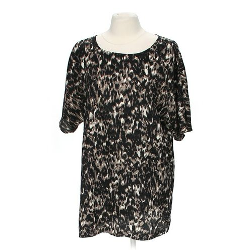 Dash by Kardashian Blouse in size M at up to 95% Off - Swap.com