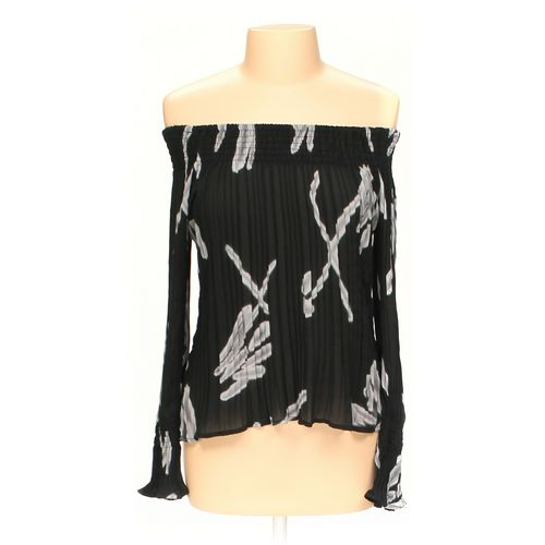 Dress-U Blouse in size M at up to 95% Off - Swap.com
