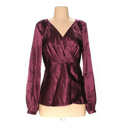 Due Per Due Blouse in size S at up to 95% Off - Swap.com