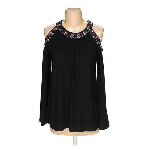 ECI New York Blouse in size S at up to 95% Off - Swap.com