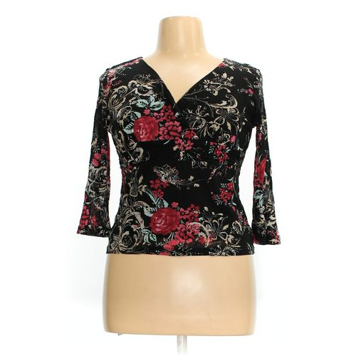 Emma James Blouse in size XL at up to 95% Off - Swap.com