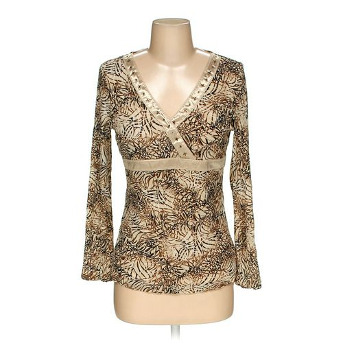 Emma James Blouse in size S at up to 95% Off - Swap.com