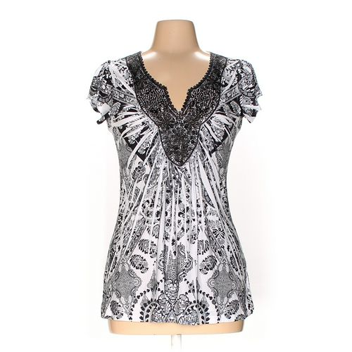 Energé Blouse in size S at up to 95% Off - Swap.com