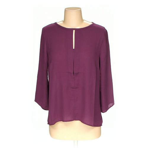 English Laundry Blouse in size S at up to 95% Off - Swap.com