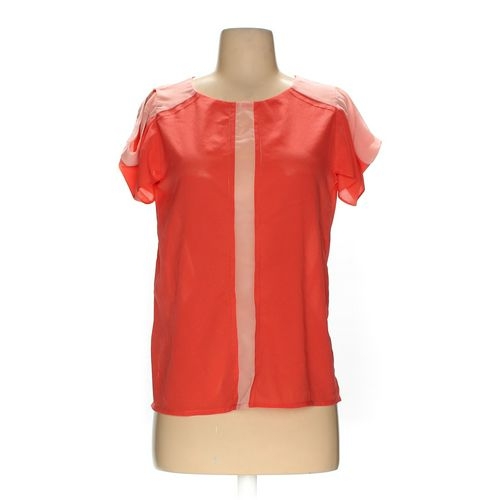 Esley Collection Blouse in size S at up to 95% Off - Swap.com
