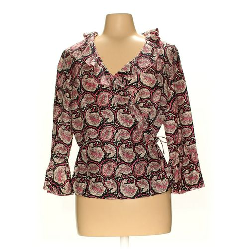 Etcetera Blouse in size 12 at up to 95% Off - Swap.com