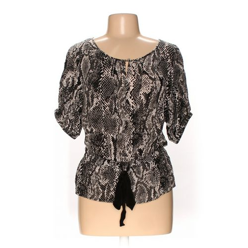 Express Blouse in size M at up to 95% Off - Swap.com