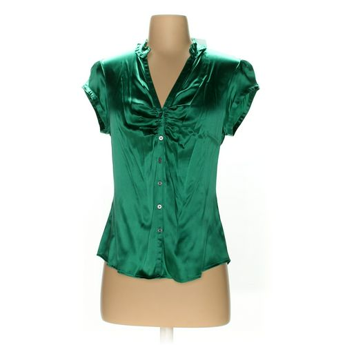 Express Blouse in size S at up to 95% Off - Swap.com