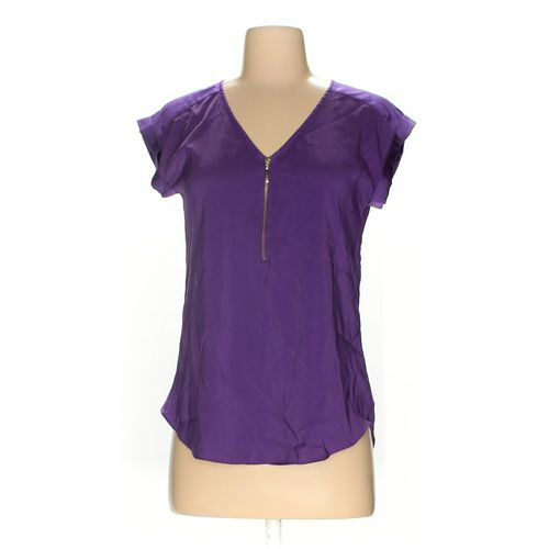 Express Blouse in size XS at up to 95% Off - Swap.com
