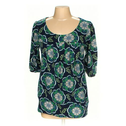Faded Glory Blouse in size M at up to 95% Off - Swap.com