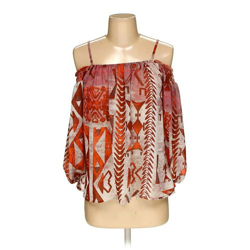 GB Blouse in size S at up to 95% Off - Swap.com