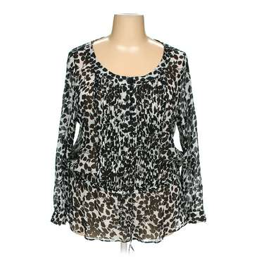 Blouse for Sale on Swap.com