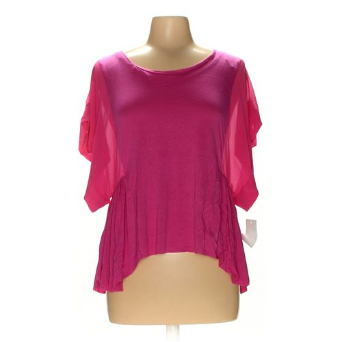 Gibson Latimer Blouse in size M at up to 95% Off - Swap.com