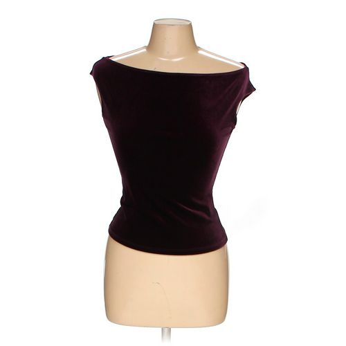 GUESS Blouse in size M at up to 95% Off - Swap.com