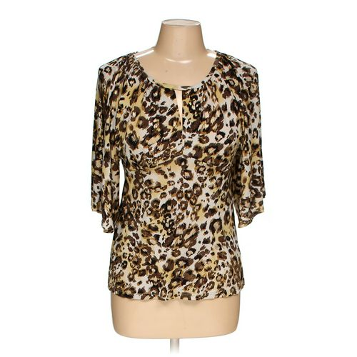 HAROLD'S Blouse in size M at up to 95% Off - Swap.com