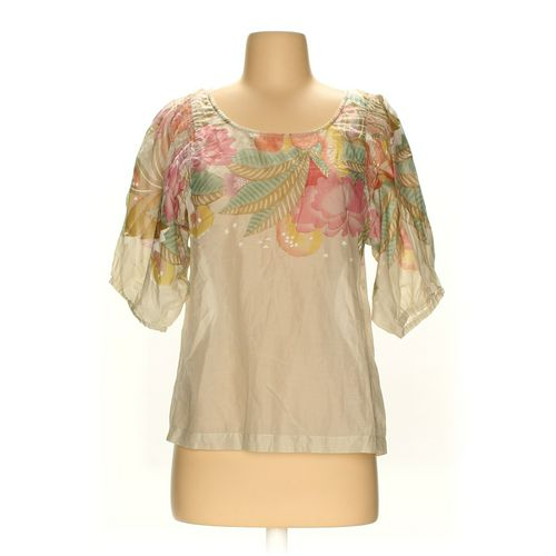 HD in Paris Blouse in size 6 at up to 95% Off - Swap.com