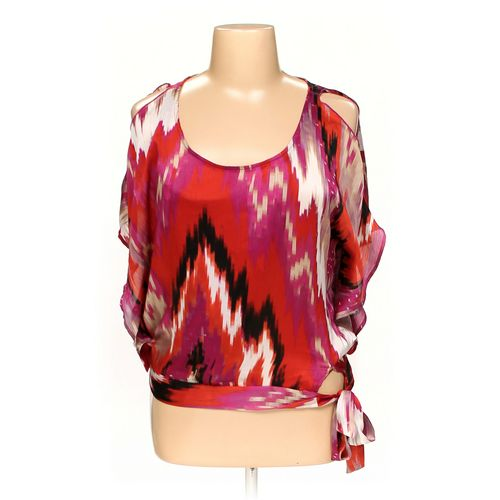 Heart Soul Blouse in size XL at up to 95% Off - Swap.com