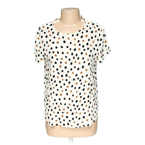 H&M Blouse in size 10 at up to 95% Off - Swap.com