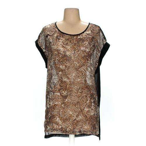 H&M Blouse in size 2 at up to 95% Off - Swap.com