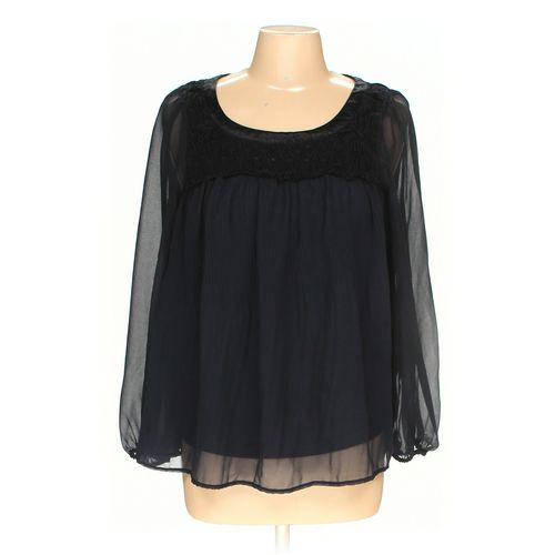 H&M Blouse in size 6 at up to 95% Off - Swap.com