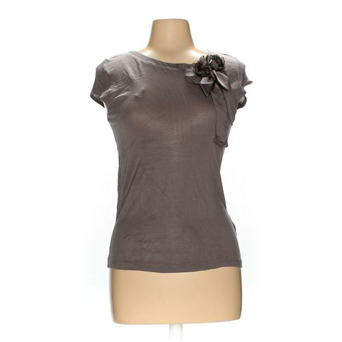 H&M Blouse in size M at up to 95% Off - Swap.com