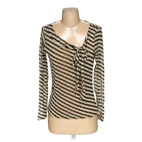 i.e. Blouse in size S at up to 95% Off - Swap.com