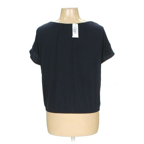 I⋅N⋅C International Concepts Blouse in size M at up to 95% Off - Swap.com