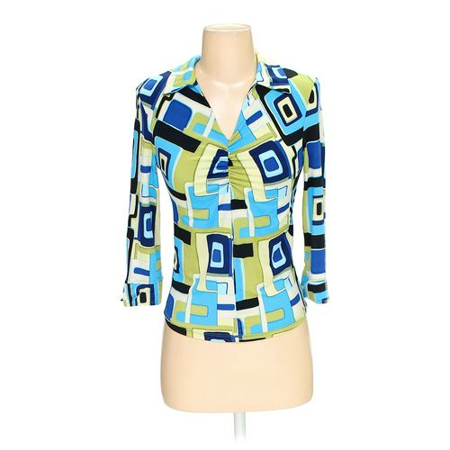 ING Blouse in size S at up to 95% Off - Swap.com