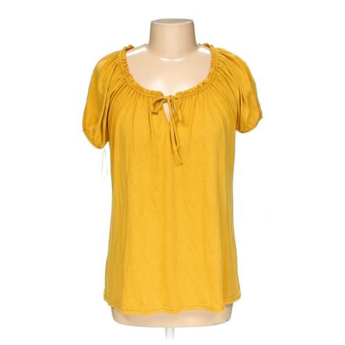 Isela Blouse in size M at up to 95% Off - Swap.com