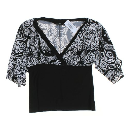 IZ Byer Blouse in size XL at up to 95% Off - Swap.com