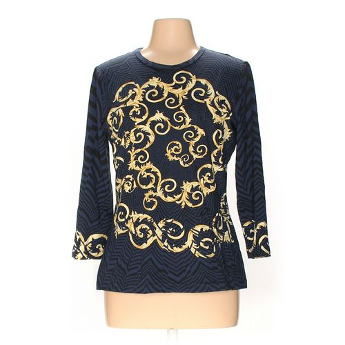 J. McLaughlin Blouse in size M at up to 95% Off - Swap.com