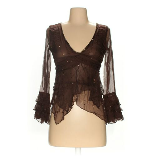 J2D Blouse in size S at up to 95% Off - Swap.com