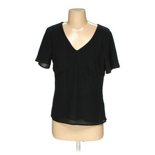 Jaclyn Smith Blouse in size S at up to 95% Off - Swap.com