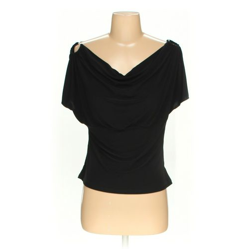 Jaipur Blouse in size S at up to 95% Off - Swap.com