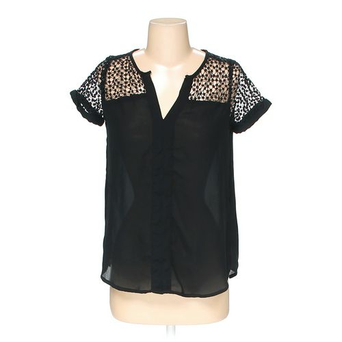 Japna Kids Blouse in size S at up to 95% Off - Swap.com