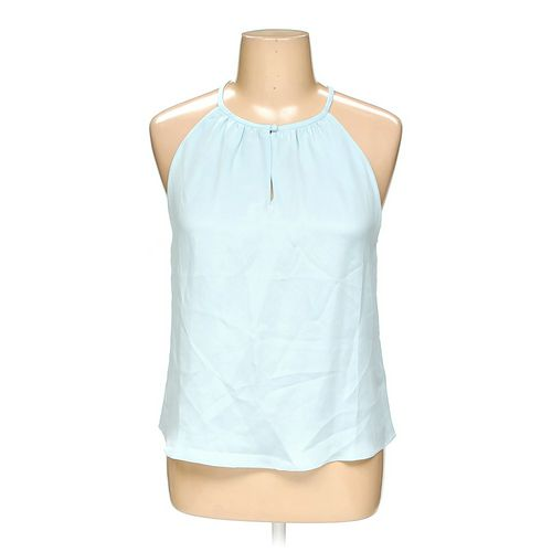 J.Crew Blouse in size 16 at up to 95% Off - Swap.com