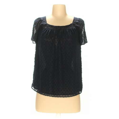 J.Crew Blouse in size 2 at up to 95% Off - Swap.com