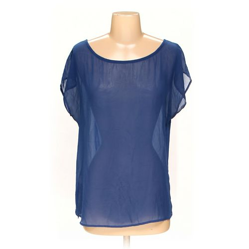 Jella Couture Blouse in size M at up to 95% Off - Swap.com