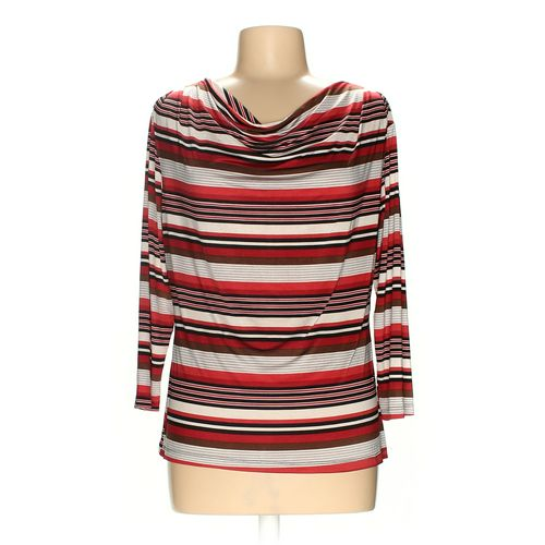JENNIE & MARLIS Blouse in size XL at up to 95% Off - Swap.com