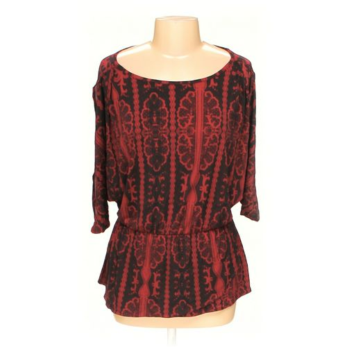 Jennifer Lopez Blouse in size L at up to 95% Off - Swap.com