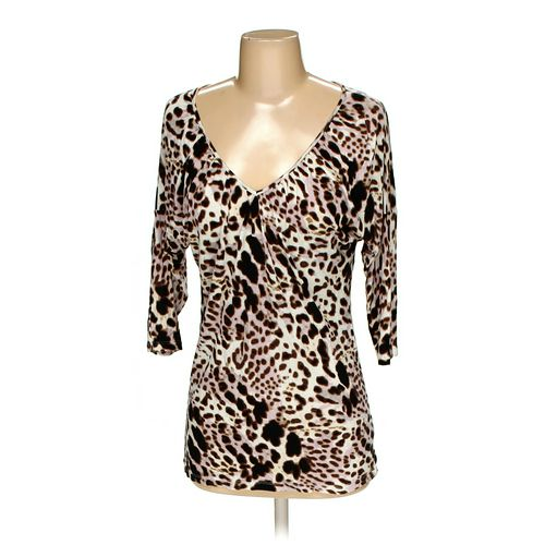 Jennifer Lopez Blouse in size XS at up to 95% Off - Swap.com