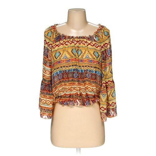 J.Mode Blouse in size S at up to 95% Off - Swap.com