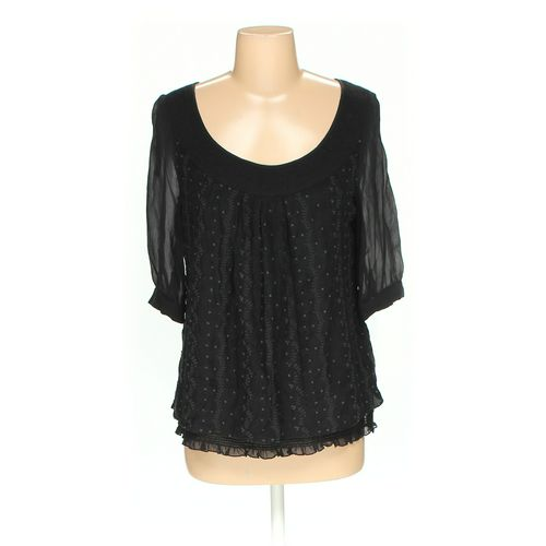 Juicy Couture Blouse in size 4 at up to 95% Off - Swap.com