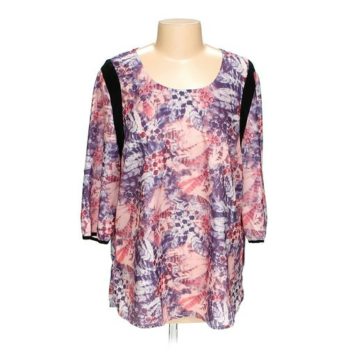Junarose Blouse in size 12 at up to 95% Off - Swap.com