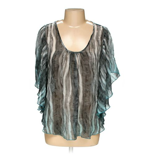 Karen Kane Blouse in size L at up to 95% Off - Swap.com