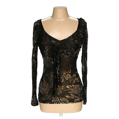 Karen Kane Blouse in size M at up to 95% Off - Swap.com